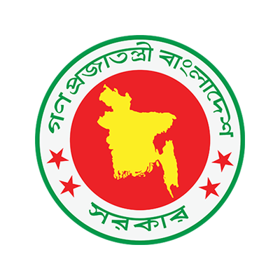 People's Republic of Bangladesh
