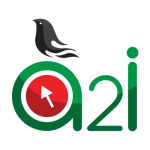 a2i - Access to information in Bangladesh