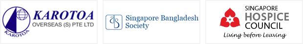 Singapore Clients
