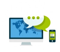 Bulk SMS in Bangladesh