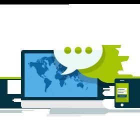 bulk sms reseller in bangladesh