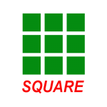 Square Group Bangladesh