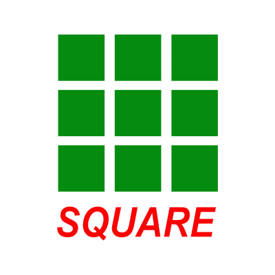 Square Group Bangladesh
